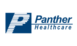 Panther Healthcare